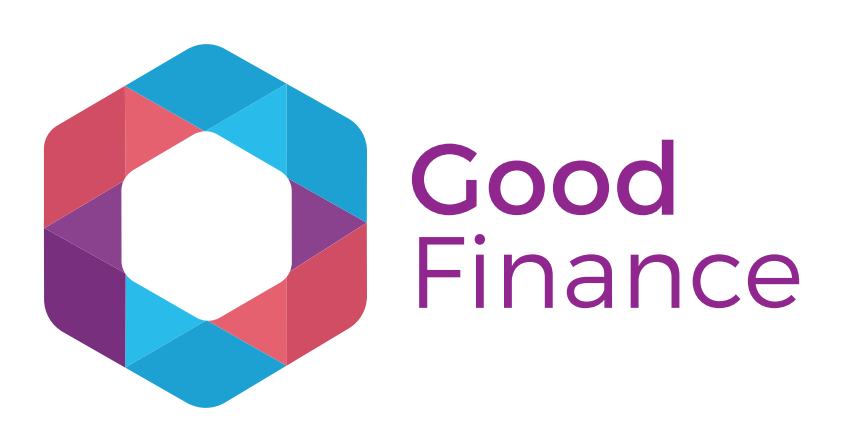 Good Finance logo